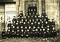 COLEGIO SAN MILLAN 1907.jpg