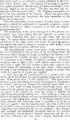 CORSET An Analysis - 43.png