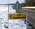 CR147 um Bicherhaff Richtung Süden.jpg