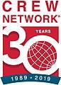 CREW Network Logo.jpg