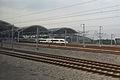 CRH380BL running out of Xuzhou Dong Railway Station.jpg