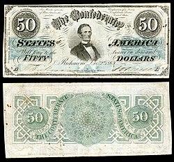 CSA-T50-USD 50-1862.jpg