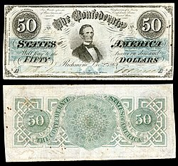 CSA-T50-$50-1862.jpg