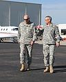 CSA visits Fort Carson 140724-A-RY828-879.jpg