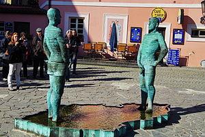 Prag/Prager Kleinseite - Reiseführer auf Wikivoyage