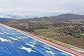 C Hill Trail , Carson City - panoramio (34).jpg