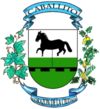 Official logo of Caballito