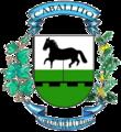 Caballito emblem.png