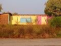 Cabane colorée.JPG
