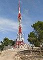 Cabezo de Hurchillo-Antenas.jpg