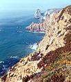 Cabo da Roca (2685972290).jpg