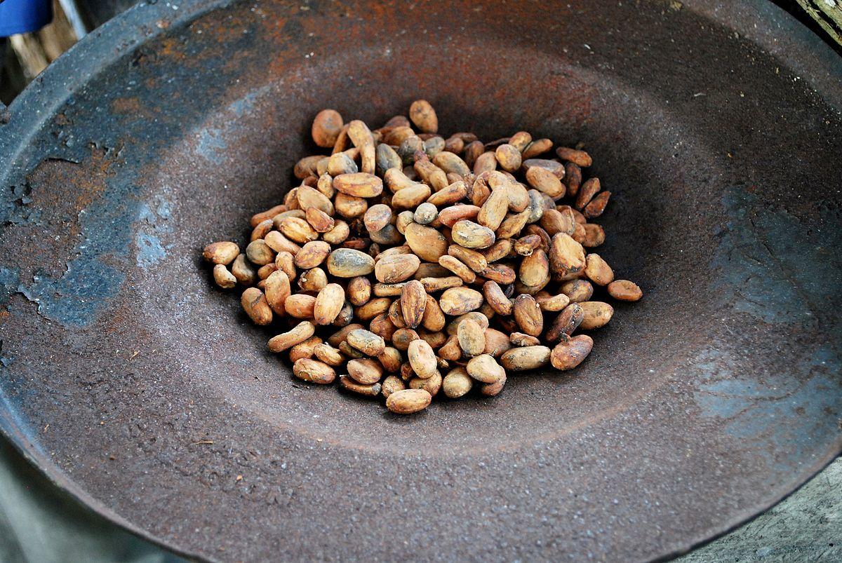 Kakao aussprache