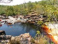 Cachoeira Chapada Diamantina.jpg