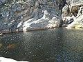 Cachoeira do tabuleiro Serra do cipo MG.jpg