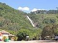 Cachoeira dos Pretos Lugar bonito e gostoso. - panoramio.jpg