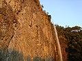 Cachoeira no parque tangua - panoramio.jpg