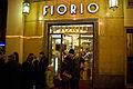 Caffè Fiorio.jpg