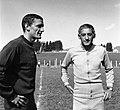 Cagliari - Gigi Riva e Manlio Scopigno.jpg