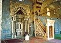 Cairo Aqsunqur 1.jpg