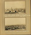 Cairo scenes 1916 - 12581429563.jpg