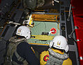 Cal-Fire Wildfire Training - Bambi Bucket 150412-Z-FO231-223.jpg