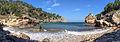 Cala de Deya, Mallorca (13333783785).jpg