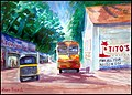 Calangute Road, Goa.jpg