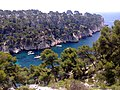 Calanques2014june-6.jpeg