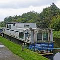 Calder and Hebble Navigation (15324345072).jpg
