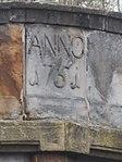 Calenberger Brücke - Inschrift.jpg