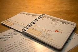 Calendar-leapyeardate.jpg