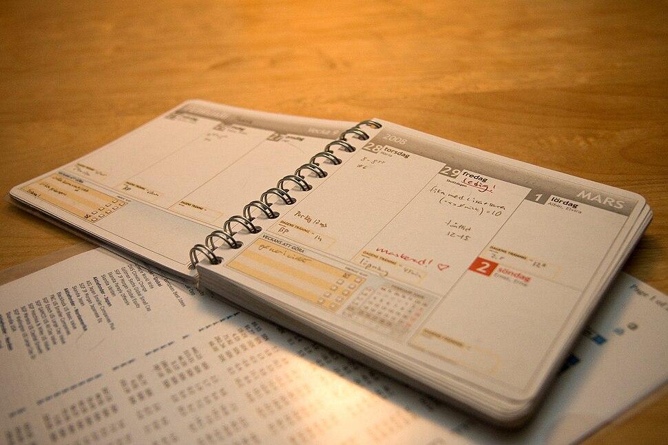 Calendar-leapyeardate