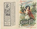 California Fig Syrup Co. (3093672038).jpg