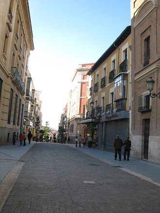 Calle Mayor, Guadalajara.jpg