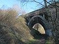 Calverley Bridge, detail (3) (geograph 5278908).jpg