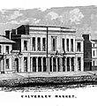 Calverley Market Hall, Tunbridge Wells.jpg