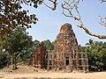 Cambodge-Lolei1.JPG