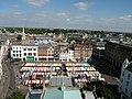 Cambridge Market Place - geograph.org.uk - 940093.jpg