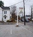Camden, ME 04843, USA - panoramio (13).jpg