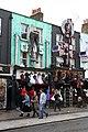Camden Town (6418460941).jpg