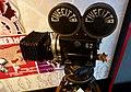 Camera, Cinecittà Studios (46760148102).jpg