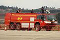 Camión de bomberos del Ejército del Aire (15352571358).jpg