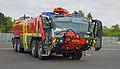 Camion de pompier Aéroport Luxembourg 01.jpg