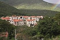 Campôme, Pyrénées-Orientales, France.jpg