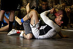 Camp Leatherneck Grappling Tournament 130406-M-BU728-059.jpg