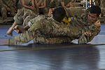 Camp Lemonnier Combatives Tournament 170113-F-QF982-0288.jpg