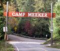 Camp Meeker 3493.jpg