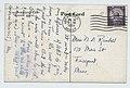 Camp Merestead Postcard Reverse (29486826453).jpg