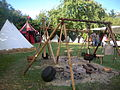 Camp médiéval de Châteaugiron.JPG