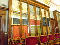 Campidoglio - pal senatorio sala delle bandiere PC080053.JPG